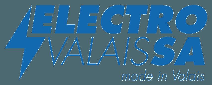 Electro Valais